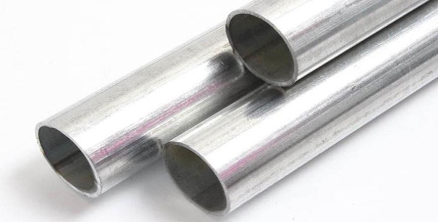 穿线管厂家为您介绍产品的特点及安装步骤