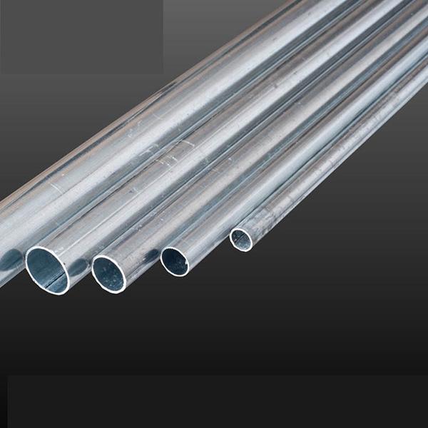 金属镀锌穿线管