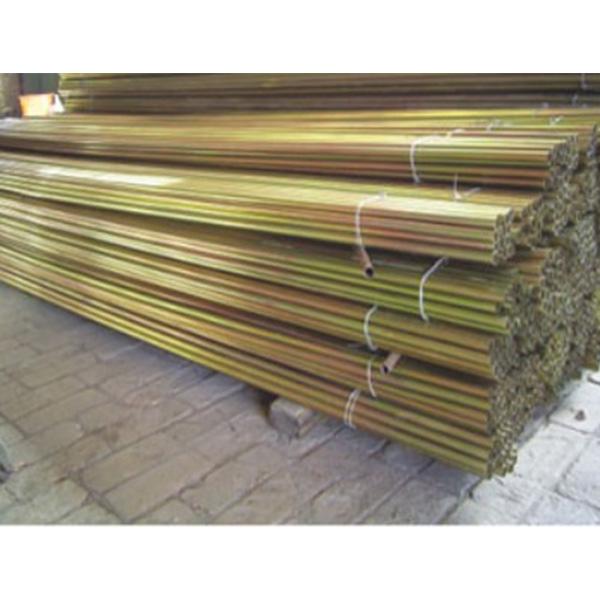 热镀锌金属穿线管厂家