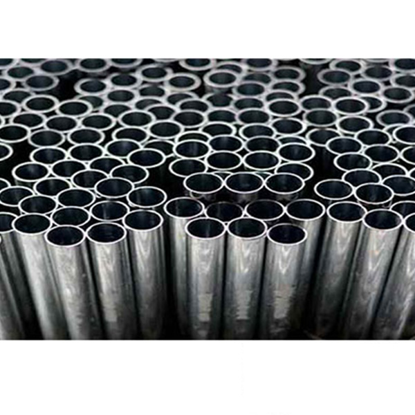 使用金属穿线管的必要性有哪些?