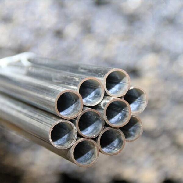 穿线管用金属管还是pc管比较好?